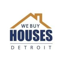 We Buy Houses Detroit