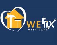 We Fix UAE