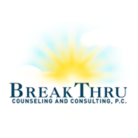 BreakThru Counseling & Consulting, P.C