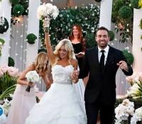 Affordable wedding planners in Atlanta ga