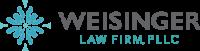 Weisinger Law Firm