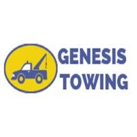 Genesis Towing NJ