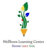 Wellborn Learning Center