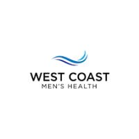 West Coast Men's Health - Seattle