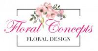 Floral Concepts - Westpark Flowers Houston Florist