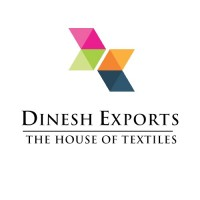 Dinesh Exports Private Limited