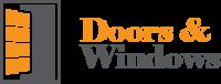 Windows & Doors Woodbridge