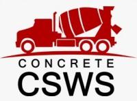 Concrete Services Winston Salem