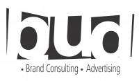 Bud - Creative Ad Agency