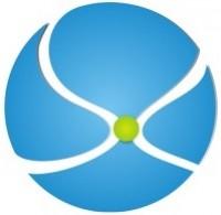 Digitalizing Global Logistics & Freight Software   Softlink Global