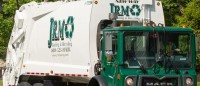 JRM Hauling and Recycling