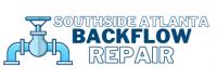 Southside Atlanta Backflow Repair