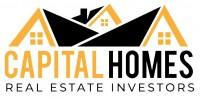 Capital Hones NC LLC