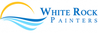 WHITE ROCK PAINTERS
