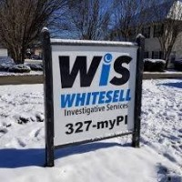 Whitesell Investgative Services