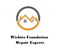 Wichita Foundation Repair Experts