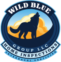 Wild Blue Home Inspections