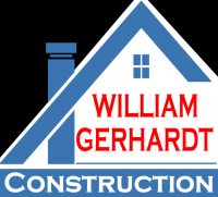 William Gerhardt Construction Company Inc.