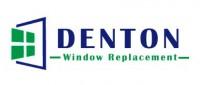 Window Replacement Denton