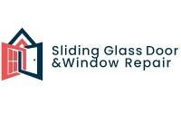 Window and Sliding Door Repair LLC