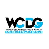 Wine Cellar Designers Group