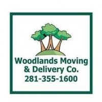 Woodlands Moving and Delivery Co.