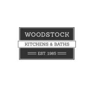 Woodstock Kitchens & Baths