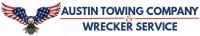 Austin Towing Co Austin Wrecker Service
