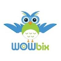 Wowbix Marketing