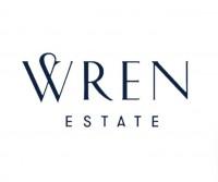 Wren Estate | Heathcote Winery