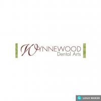 Wynnewood Dental Arts