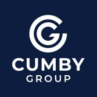 Cumby Group