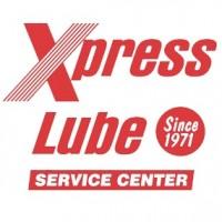 XpressLube