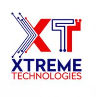 Xtreme Technologies - Digital Growth Agency