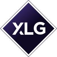 Xu Law Group PLLC