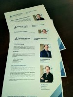 South Park Advisors - Business Valuation Specialists