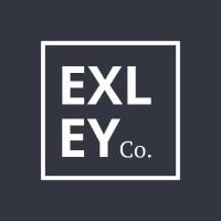 Exley Co., LLC