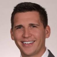 Steve Rider - State Farm Insurance Agent