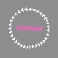 YPPoint