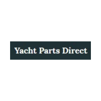 Yacth Parts Direct