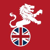 Yeoman's Cask & Lion