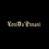 Yonida Punani