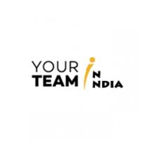 YourTeam in India