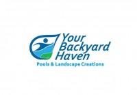 Your Backyard Haven