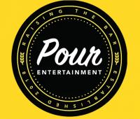 Pour Entertainment