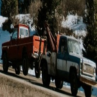 ZDG Towing and Roadside Service