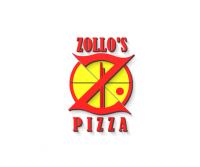 Zollo's Pizza
