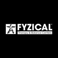 FYZICAL Therapy & Balance Centers Albuquerque