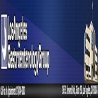 Los Angeles Gastroenterology Group