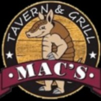 Mac's Tavern and Grill